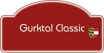 Gurktal Classic