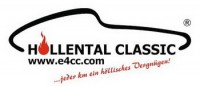 Höllental Classic