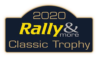 Rally & More Classictrophy